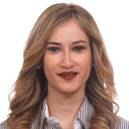 Ελεονώρα Βελανδάκη