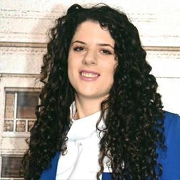 Στέλλα Παπαδοκωνσταντάκη